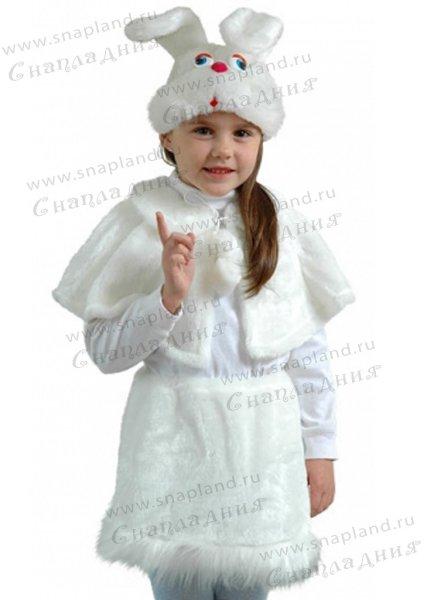 Детские карнавальные костюмы.Продажа.Прокат. www.Лина.com г.Винница